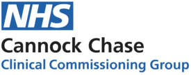Cannock Chase Clinical Commissioning Group (CCG)