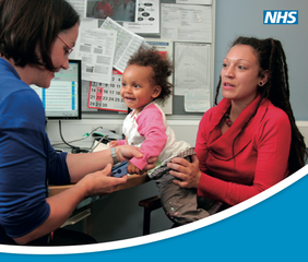 How likely are you to recommend our GP practice to friends and family if they needed similar care or treatment?