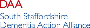 South Staffordshire Dementia Action Alliance